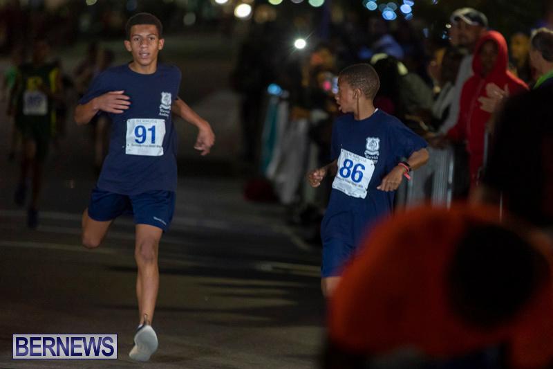 Bermuda-Marathon-Weekend-Front-Street-Mile-January-18-2019-0231