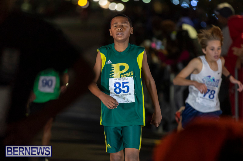 Bermuda-Marathon-Weekend-Front-Street-Mile-January-18-2019-0240