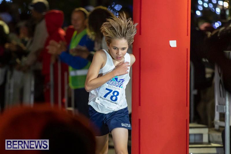 Bermuda-Marathon-Weekend-Front-Street-Mile-January-18-2019-0243