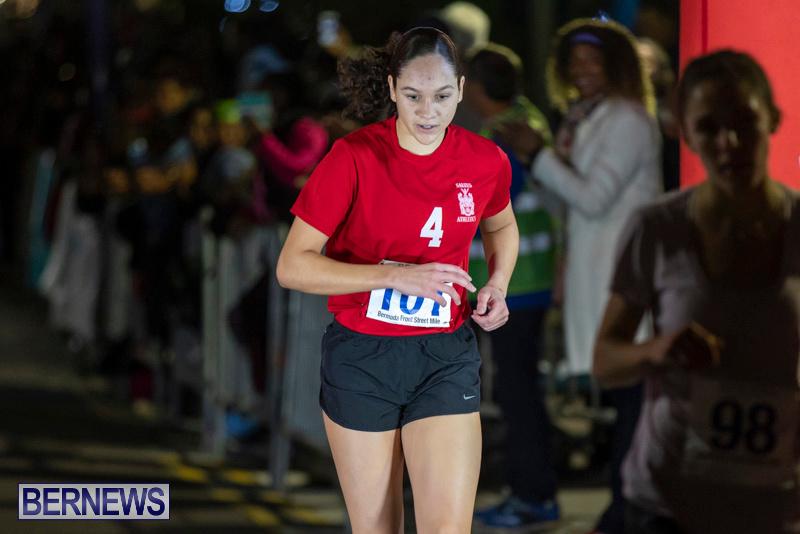 Bermuda-Marathon-Weekend-Front-Street-Mile-January-18-2019-0259