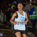 Bermuda Marathon Weekend Front Street Mile, January 18 2019-0271