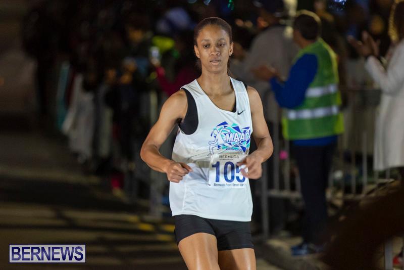 Bermuda-Marathon-Weekend-Front-Street-Mile-January-18-2019-0271