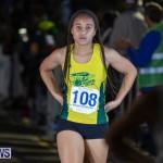 Bermuda Marathon Weekend Front Street Mile, January 18 2019-0299