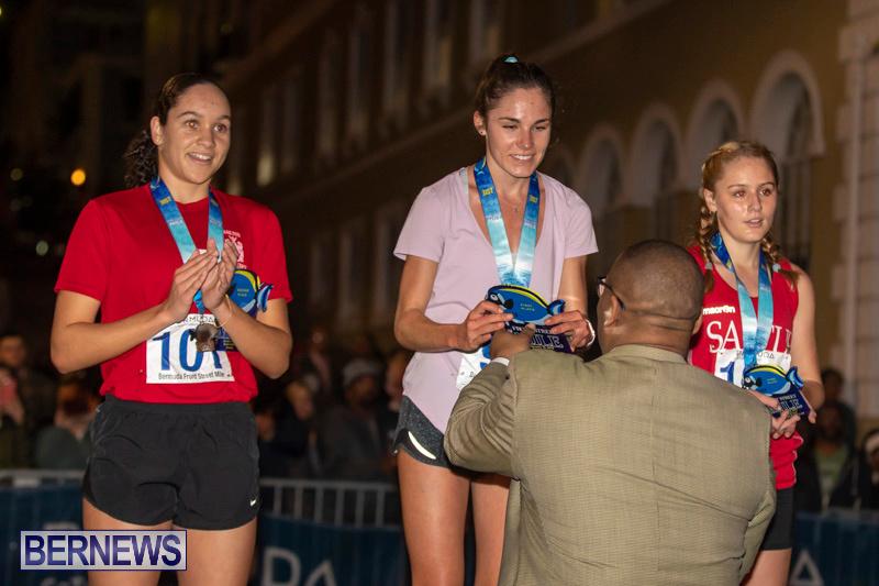 Bermuda-Marathon-Weekend-Front-Street-Mile-January-18-2019-0315