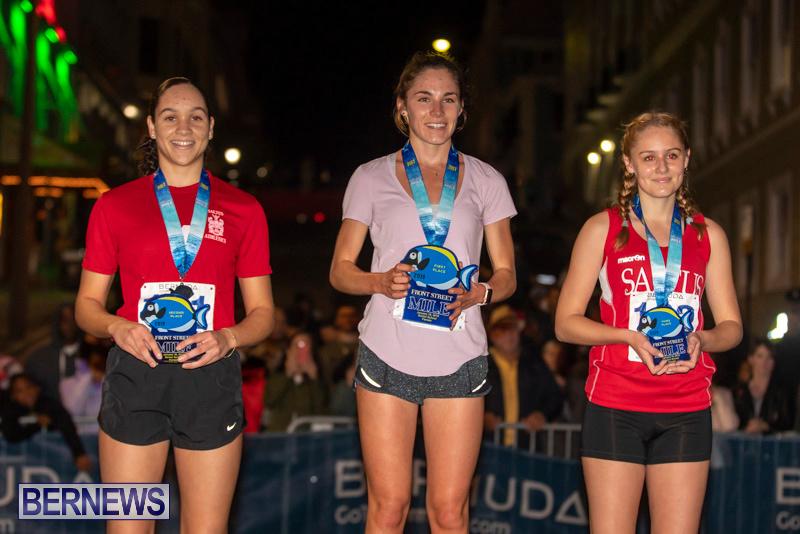 Bermuda-Marathon-Weekend-Front-Street-Mile-January-18-2019-0317