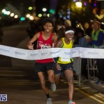 Bermuda Marathon Weekend Front Street Mile, January 18 2019-0320