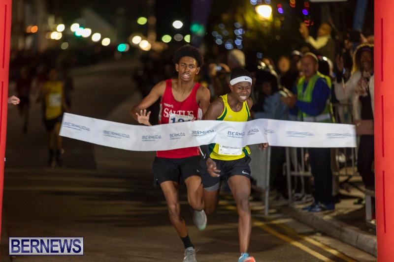 Bermuda-Marathon-Weekend-Front-Street-Mile-January-18-2019-0320