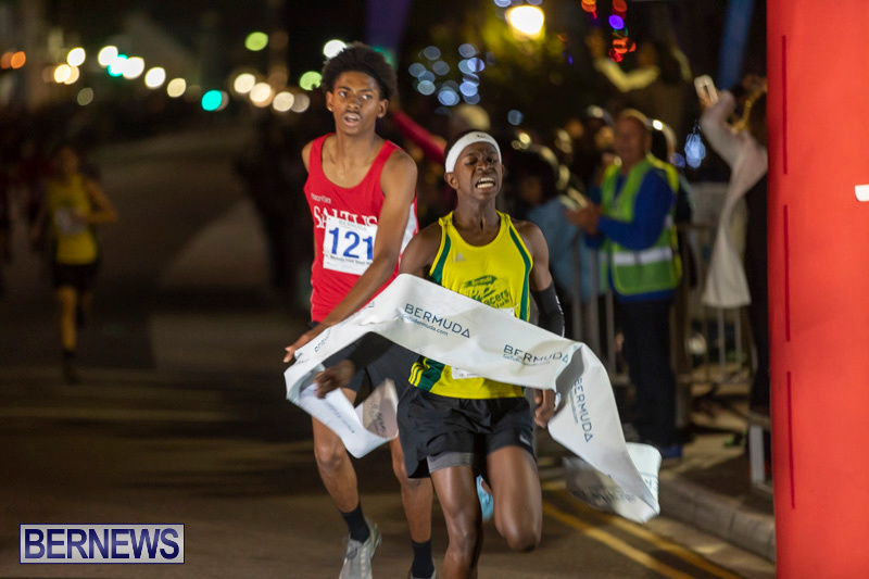 Bermuda-Marathon-Weekend-Front-Street-Mile-January-18-2019-0321