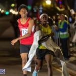 Bermuda Marathon Weekend Front Street Mile, January 18 2019-0322