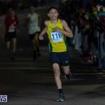 Bermuda Marathon Weekend Front Street Mile, January 18 2019-0325