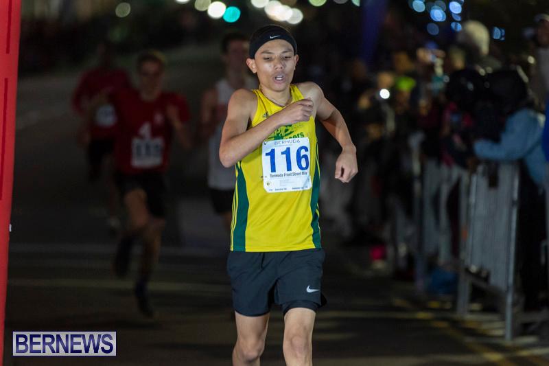 Bermuda-Marathon-Weekend-Front-Street-Mile-January-18-2019-0329