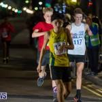 Bermuda Marathon Weekend Front Street Mile, January 18 2019-0331