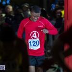 Bermuda Marathon Weekend Front Street Mile, January 18 2019-0335
