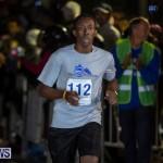 Bermuda Marathon Weekend Front Street Mile, January 18 2019-0338