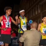 Bermuda Marathon Weekend Front Street Mile, January 18 2019-0350