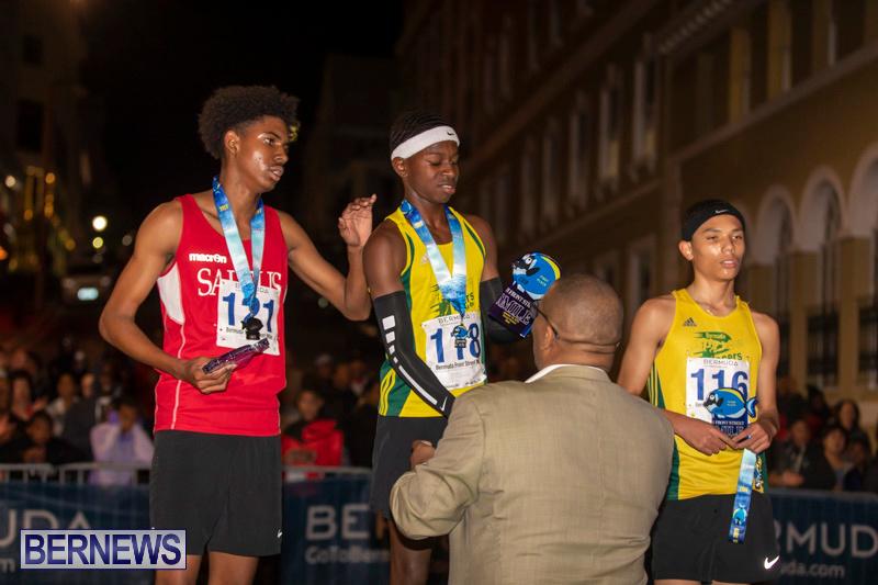 Bermuda-Marathon-Weekend-Front-Street-Mile-January-18-2019-0350