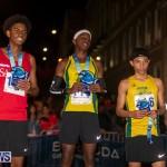 Bermuda Marathon Weekend Front Street Mile, January 18 2019-0354