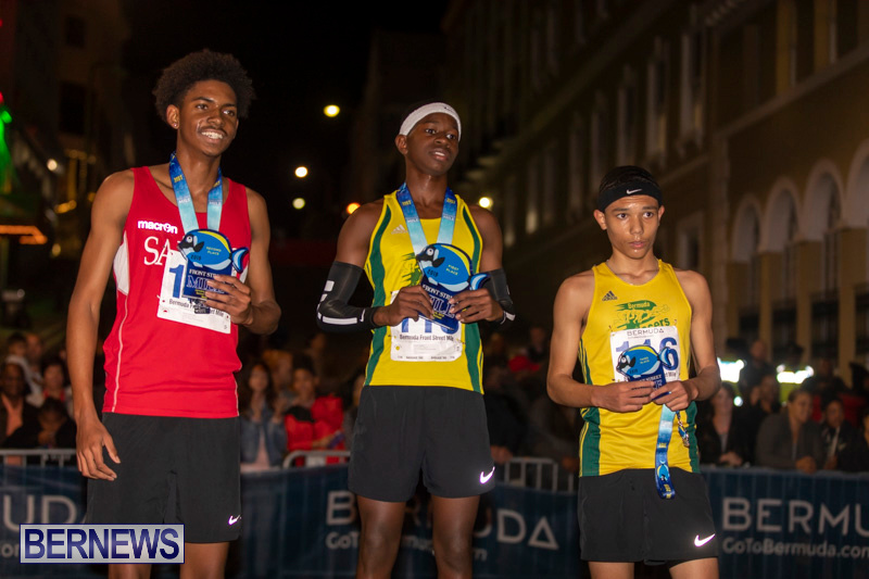 Bermuda-Marathon-Weekend-Front-Street-Mile-January-18-2019-0354