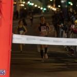 Bermuda Marathon Weekend Front Street Mile, January 18 2019-0358