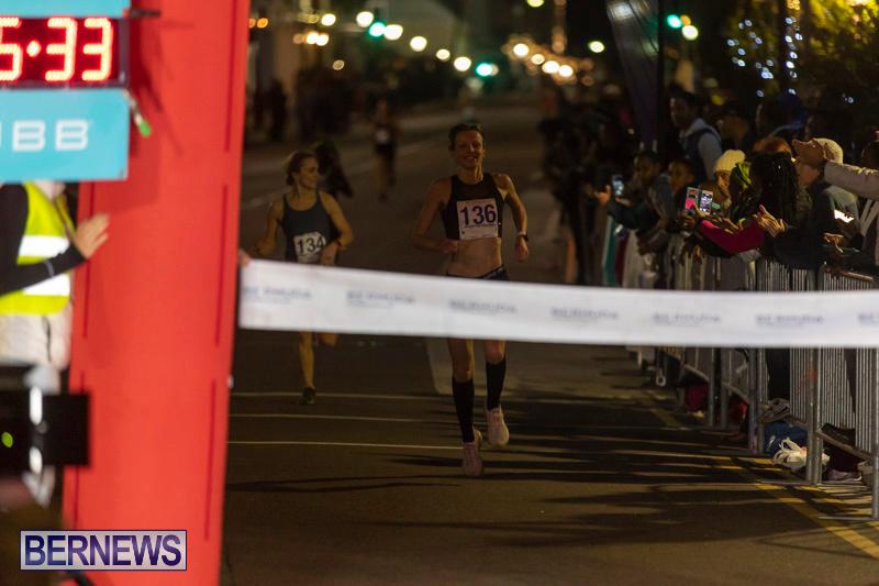 Bermuda-Marathon-Weekend-Front-Street-Mile-January-18-2019-0358
