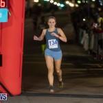 Bermuda Marathon Weekend Front Street Mile, January 18 2019-0365