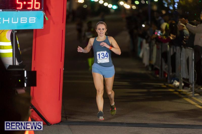 Bermuda-Marathon-Weekend-Front-Street-Mile-January-18-2019-0365