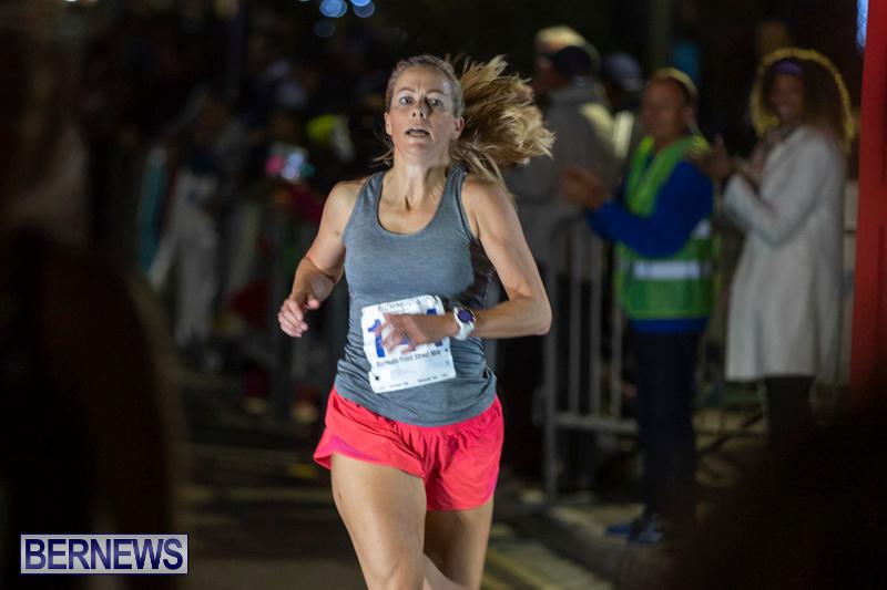 Bermuda-Marathon-Weekend-Front-Street-Mile-January-18-2019-0376