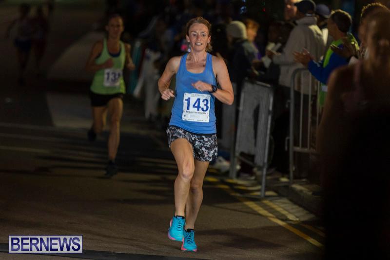Bermuda-Marathon-Weekend-Front-Street-Mile-January-18-2019-0384