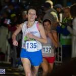 Bermuda Marathon Weekend Front Street Mile, January 18 2019-0391
