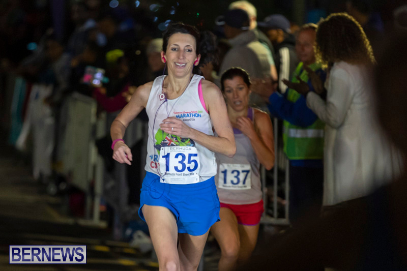 Bermuda-Marathon-Weekend-Front-Street-Mile-January-18-2019-0391