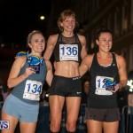 Bermuda Marathon Weekend Front Street Mile, January 18 2019-0409