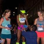 Bermuda Marathon Weekend Front Street Mile, January 18 2019-0412