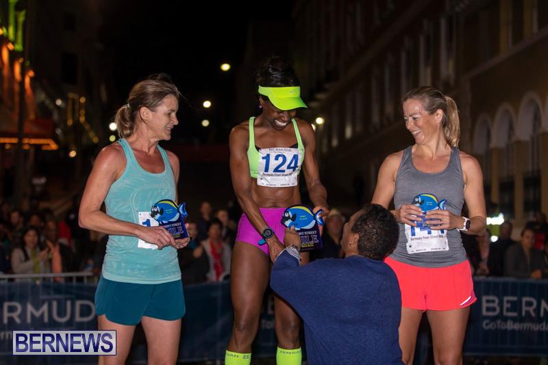 Bermuda-Marathon-Weekend-Front-Street-Mile-January-18-2019-0412