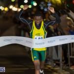 Bermuda Marathon Weekend Front Street Mile, January 18 2019-0421