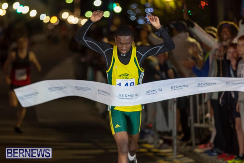 Bermuda-Marathon-Weekend-Front-Street-Mile-January-18-2019-0421