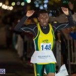 Bermuda Marathon Weekend Front Street Mile, January 18 2019-0422