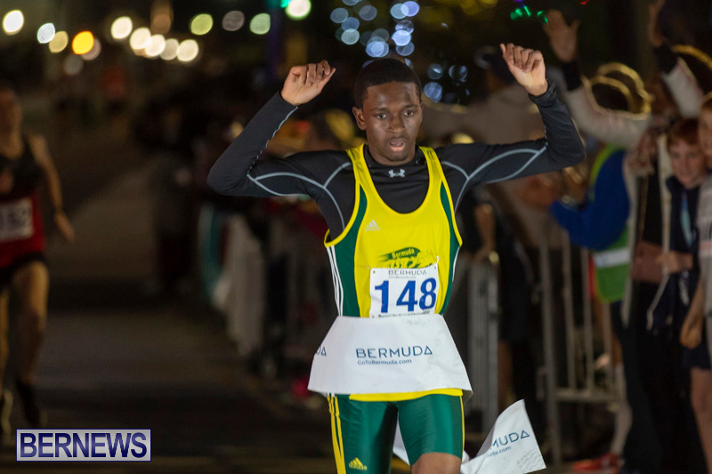Bermuda-Marathon-Weekend-Front-Street-Mile-January-18-2019-0422