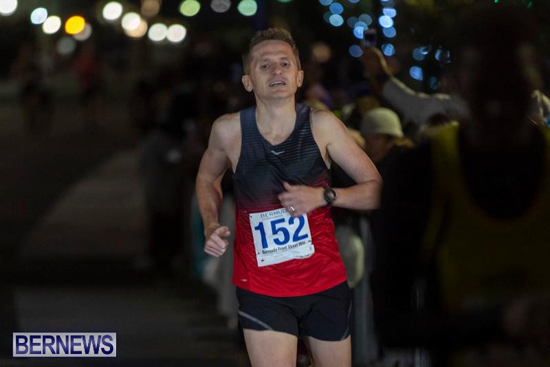 Bermuda-Marathon-Weekend-Front-Street-Mile-January-18-2019-0427