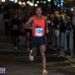 Bermuda Marathon Weekend Front Street Mile, January 18 2019-0430