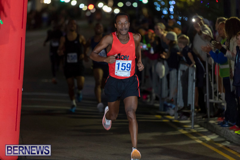 Bermuda-Marathon-Weekend-Front-Street-Mile-January-18-2019-0430