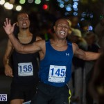 Bermuda Marathon Weekend Front Street Mile, January 18 2019-0435