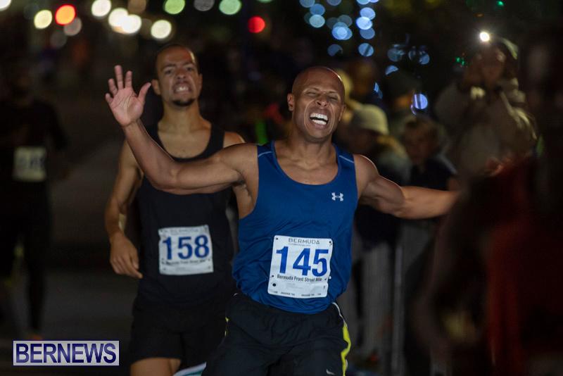 Bermuda-Marathon-Weekend-Front-Street-Mile-January-18-2019-0435