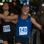 Bermuda Marathon Weekend Front Street Mile, January 18 2019-0436