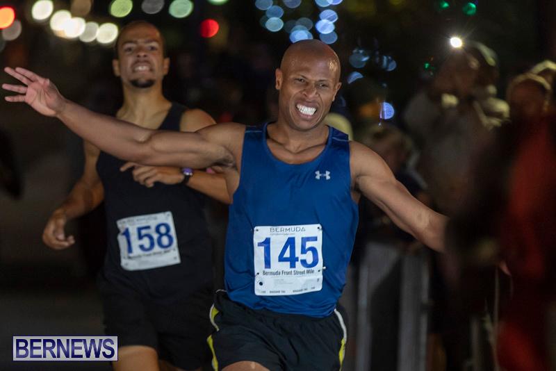 Bermuda-Marathon-Weekend-Front-Street-Mile-January-18-2019-0436