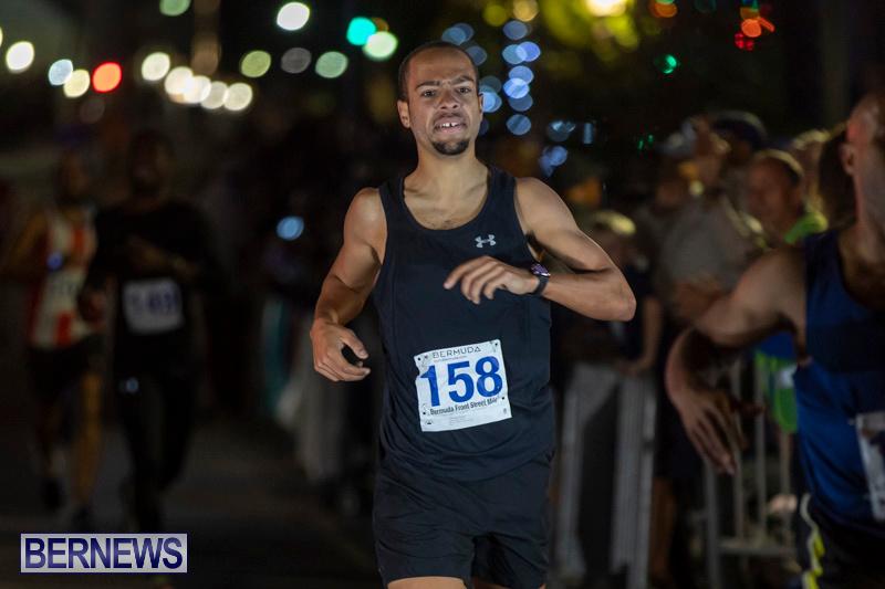 Bermuda-Marathon-Weekend-Front-Street-Mile-January-18-2019-0439