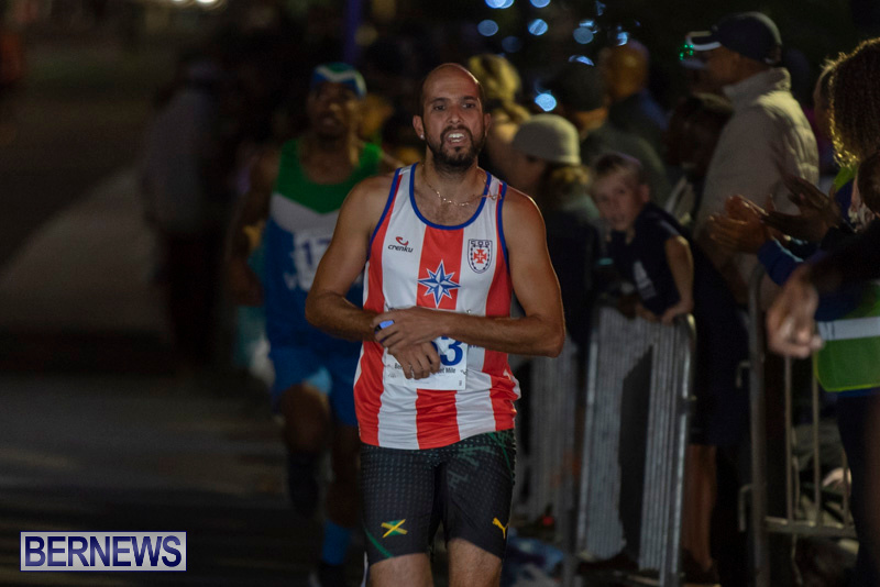 Bermuda-Marathon-Weekend-Front-Street-Mile-January-18-2019-0446