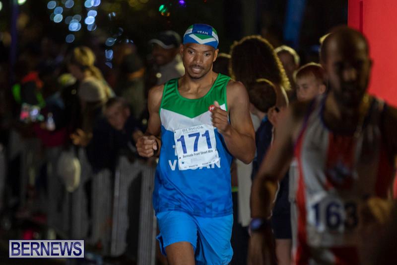 Bermuda-Marathon-Weekend-Front-Street-Mile-January-18-2019-0454