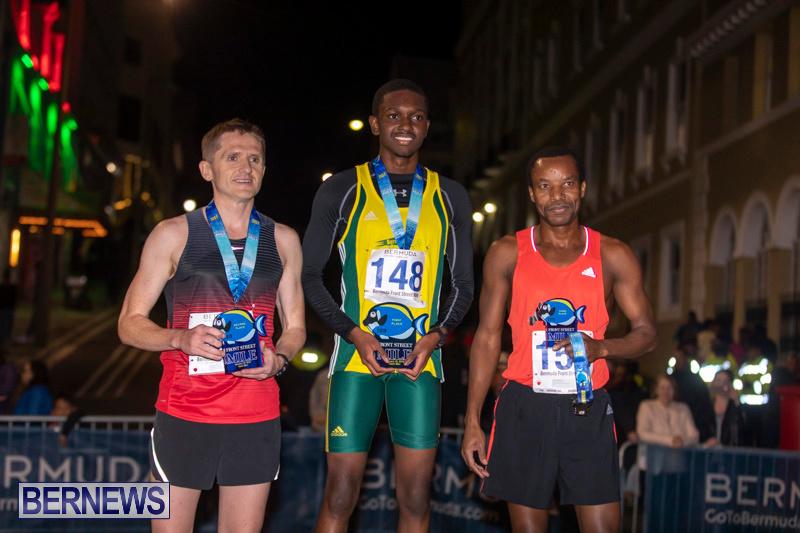 Bermuda-Marathon-Weekend-Front-Street-Mile-January-18-2019-0466