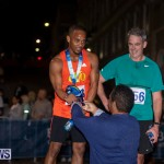 Bermuda Marathon Weekend Front Street Mile, January 18 2019-0467
