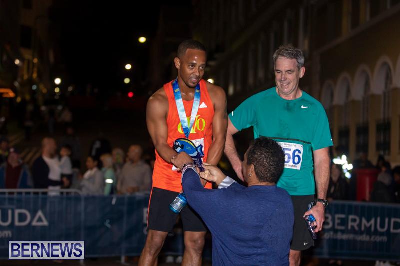 Bermuda-Marathon-Weekend-Front-Street-Mile-January-18-2019-0467